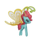 My Little Pony Breezie G4 Brushables Ponies