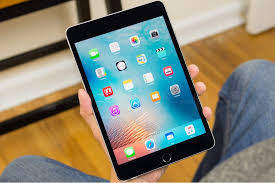 آبل iPad Mini 5