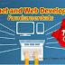 100% OFF Course | Internet and Web Development Fundamentals