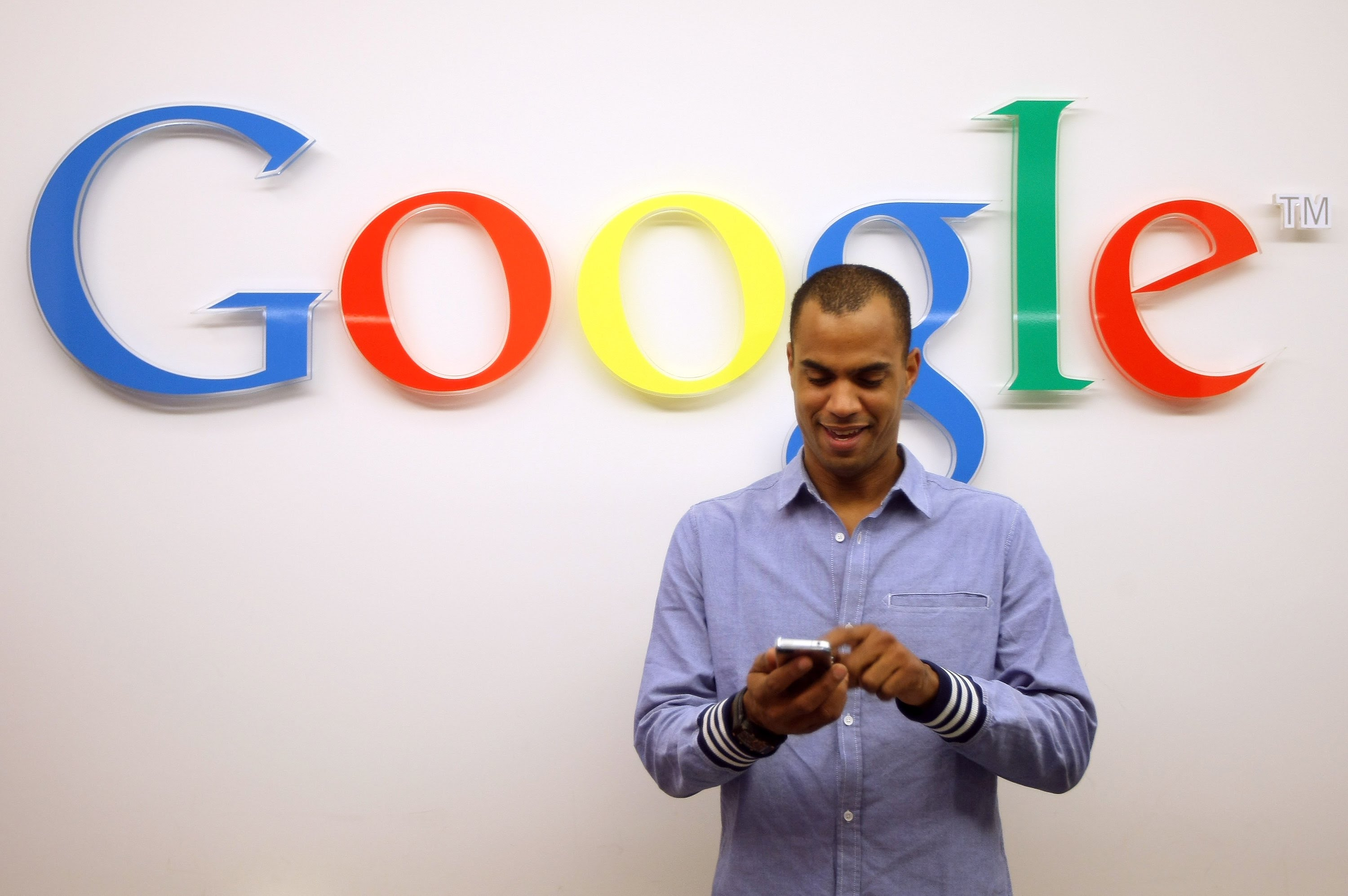 Why Google Listing Important For Business?