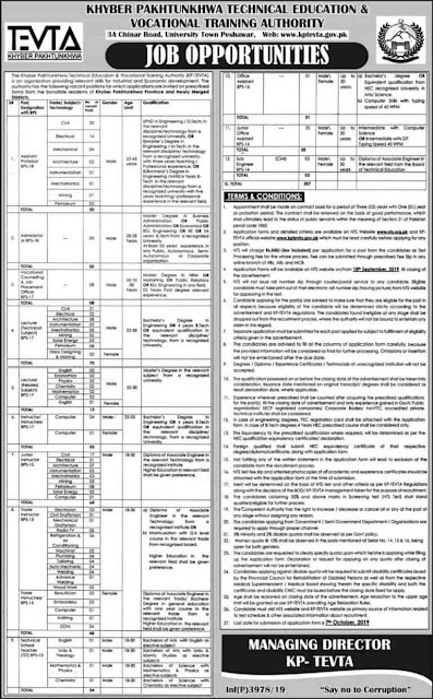 https://www.jobspk.xyz/2019/09/tevta-kpk-jobs-2019-technical-education-vocational-training-authority.html