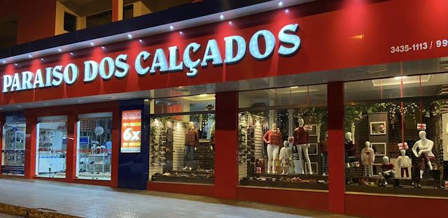 Manoel Ribas: Proprietários de lojas, preocupados com funcionários, amigos e clientes, decidem fechar por tempo indeterminado