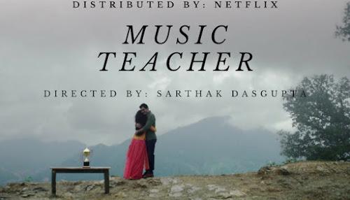Music Teacher Full Movie Download