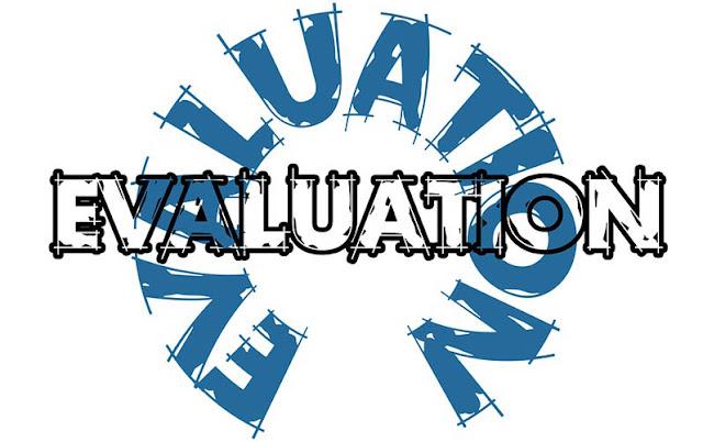 Makalah Analisis Bisnis Evaluasi Solusi (Evaluation Solution)