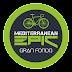 Mediterranean Epic Gran Fondo empieza a escribir su historia, apertura de inscripciones con premio