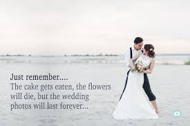 best-wedding-day-quotes-and-sayings-1