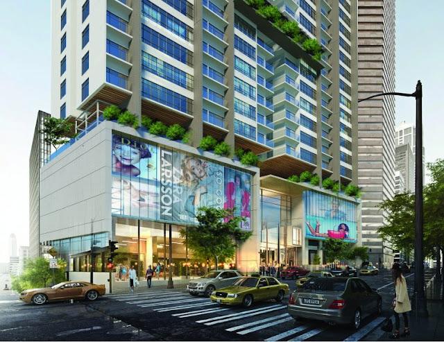 Hoàng Gia New Melbourne - điểm sáng bất động sản Bắc Ninh