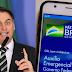 Caixa Econômica se prepara para iniciar o pagamento do novo auxílio emergencial; confira os detalhes