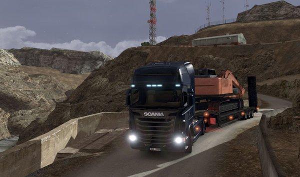 SCANIA-Truck-Driving-Simulator-pc-game-download-free-full-version