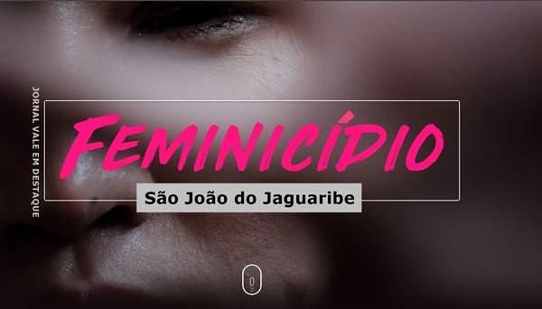Desconhecidos executam mulher a tiros em São João do Jaguaribe