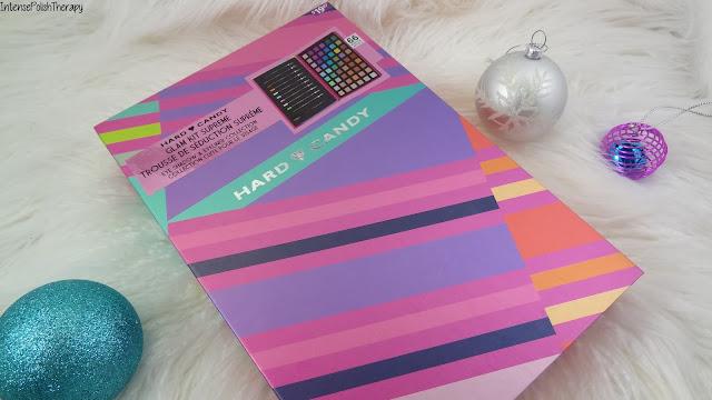 Hard Candy Glam Kit Supreme