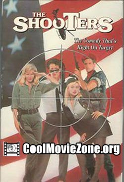 Shooters (1989)