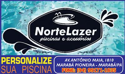 http://www.folhadopara.com/2019/11/norte-laser-piscinas-e-acessorios.html