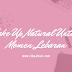Make Up Simple Natural Untuk Momen Lebaran