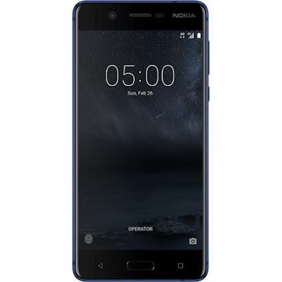 1000 TL'den Ucuz Akıllı Telefonlar