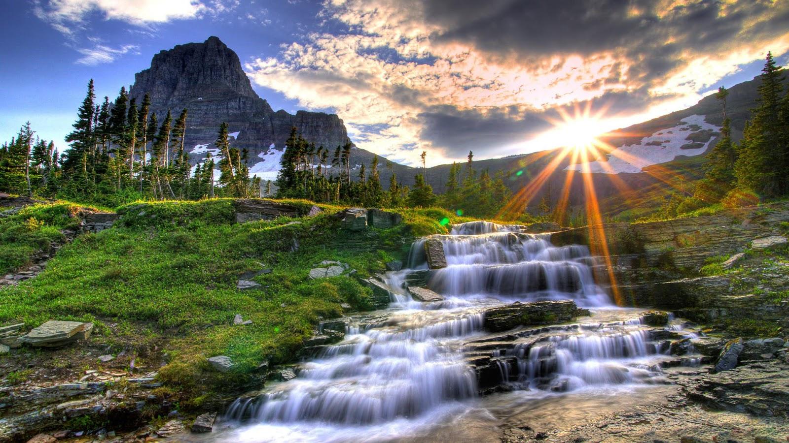 Best   Wallpaper Home Screen Water - Waterfalls-HD-Wallpapers-Free-Download-20141020  Graphic_89766.jpg