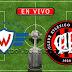 【En Vivo】Wilstermann vs. Atlético Paranaense - Copa Libertadores 2020