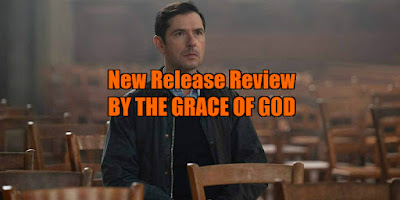 by the grace of god review