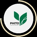 Agência Phito