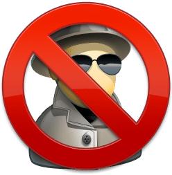 SUPER-Anti-Spyware Untuk Windows