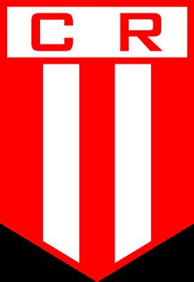 CLUB RIVADAVIA (LOBOS)