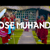 VIDEO |   Rose Muhando – Simba | Download Mp4 [Official Video]