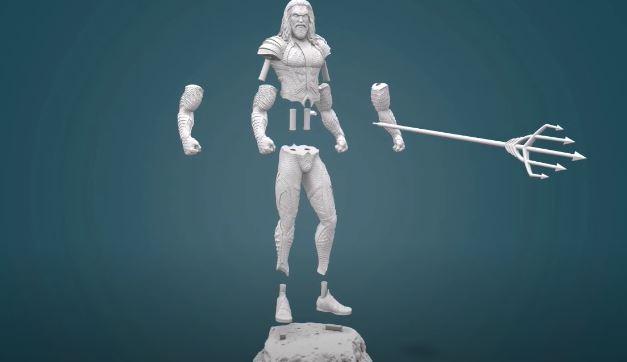 hero-forge-alternative-gambody