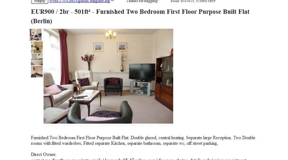 Bedroom Flat To Rent Zoopla