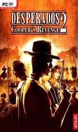 Desperados2Box - Desperados.2.Coopers.Revenge.GOG.CLASSIC-DEFA