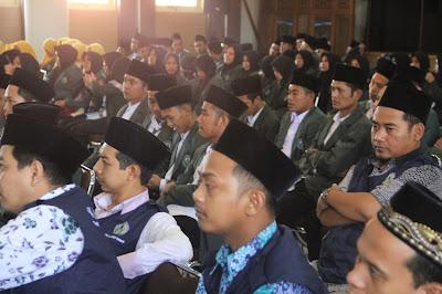 Lintas Rembang - isknews.com