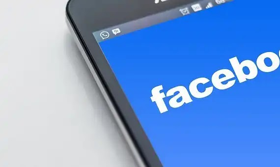 Facebook slapped with the French lawsuit over hate speech failure