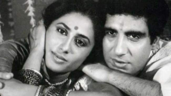 rekha-and-raj-babbar-love-affair