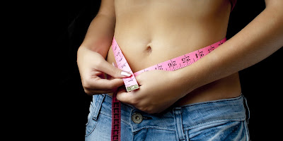 Simple Tricks to Helping You Lose Weight