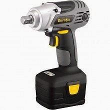 Yamaha XT125 basic repair service maintenance tool kit