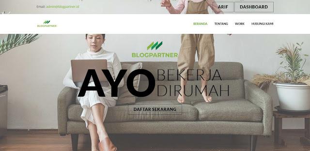 blogpartner.id