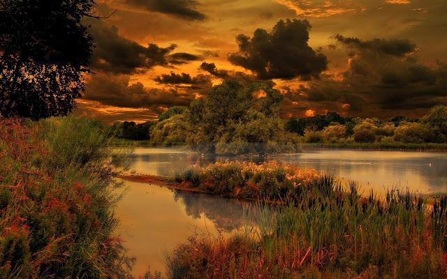 Best-4K-HD-Nature-Wallpaper