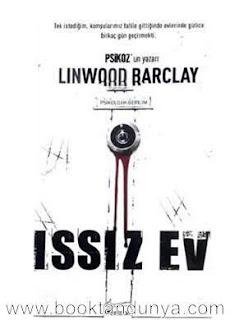 Linwood Barclay - Issız Ev