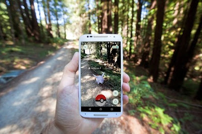 It is not clear that Niantic, who recently paid a $4 million settlement in a class action claiming that Pokemon Go encourages trespassing and dangerous play