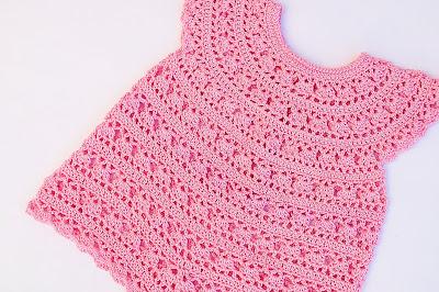 5 - Crochet Imagenes Mono verano a crochet y ganchillo por Majovel Crochet