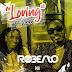 AUDIO: Roberto Ft Vinka – Loving