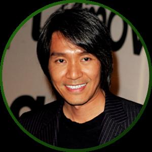 Stephen Chow (ទិនហ្វី)