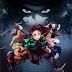 Anime hay nhất thập niên 2010 - Demon Slayer lên sóng POPS