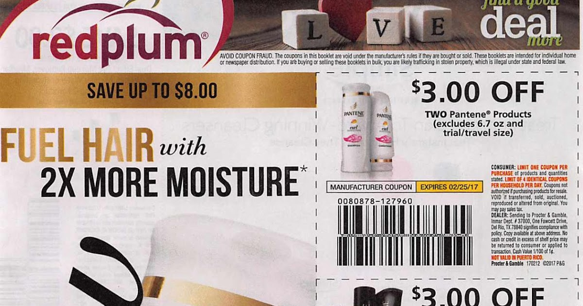 Red plum coupons 1 26