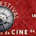 El FICM revela la Selección Oficial de su 17ª edición