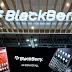 Reddit lại dậy sóng, thổi giá BlackBerry như đã từng làm với Dogecoin, GameStop