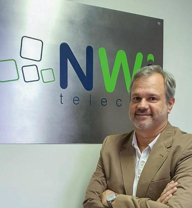 NWi, empresa de tecnologia 100% brasiliense, coloca a Capital na linha de frente do mercado de Data Center