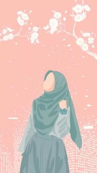 Aesthetic Islamic Wallpapers