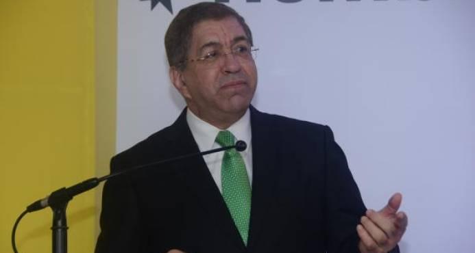 Comisión de Libertad de Prensa denuncia agresiones contra reporteros dominicanos