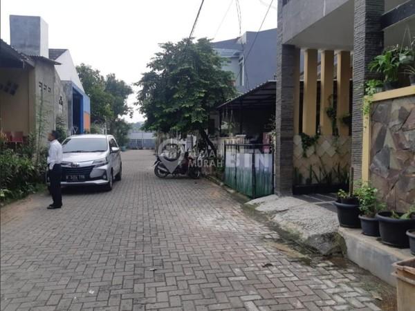 Rumah 2 Tingkat Dekat Jakarta 'Dijual' di Bawah 100 Juta, Emang Ada?