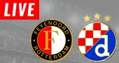 Feyenoord LIVE STREAM streaming